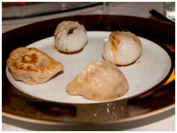 Tse Fung dim sum - Geneva Foodie