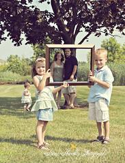 195copylogo (Stacy Shaeffer Photography) Tags: michiganfamilyphotographer