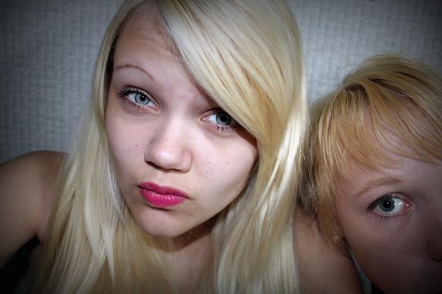 huulipuna
