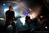 Inbetweens (Espen Stranger Seland) Tags: norway festival concert konsert rockart vestfold holmestrand hagemann inbetweens rockart2011