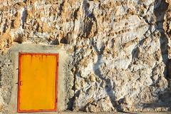 221 Sciacca (Ag) Sicily (tango-) Tags: from italy italia view you photos or sicily everyone italie sicilia sicile sciacca  sziclia          sicilya    tiberiofrascari        x xitaliexxxsicilyaxsicilexxszicliaxxx