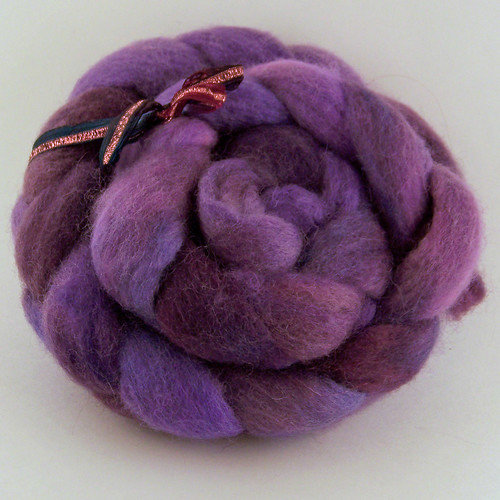 Corrie Ultra Violet a