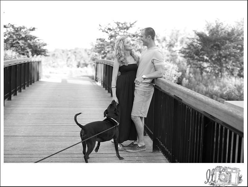 engagement_st. louis photographer_08