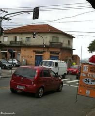 Restaurante Mocotó