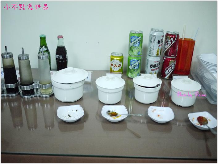明明極品牛肉麵 (20).JPG