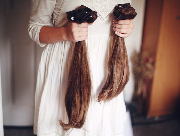 Headkandy hair extensions hot toffee review indian remy hair headkandy hair extensions hot toffee review 63 pmusecretfo Image collections