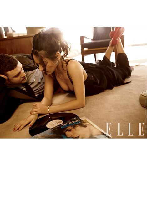 Justin-Timberlake-and-Mila-Kunis