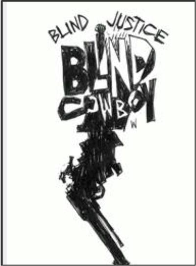3A Blind Cowboy