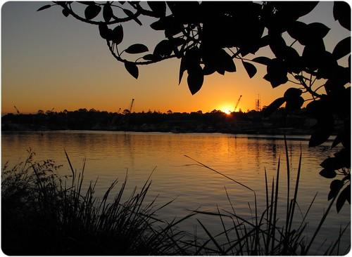 110804_sunset