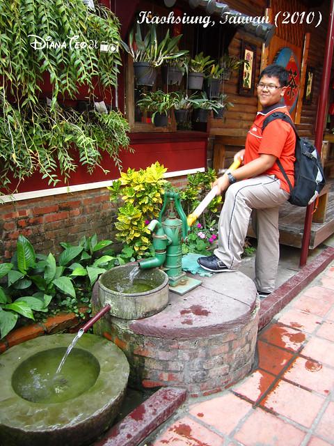 Mei Non Hakka Village 06