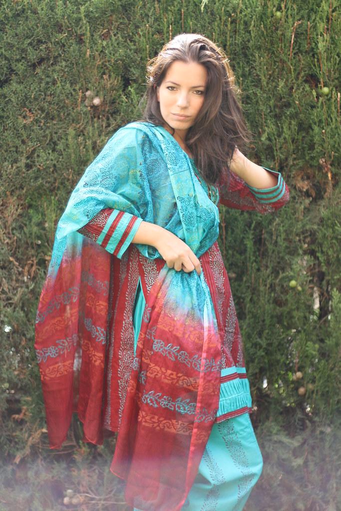 Bangladesh y Vogue-11312-