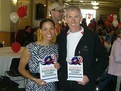John Hodge_Varinka Barbini Awardees from Lincoln TC Marathon