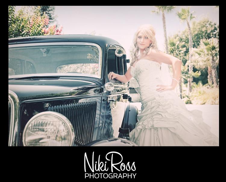 Bride-Sassy39Ford