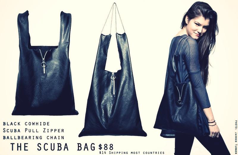 KhoiScuba leather tote bag.jpg_effected