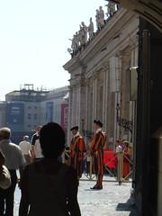 Vatican_DSC03109