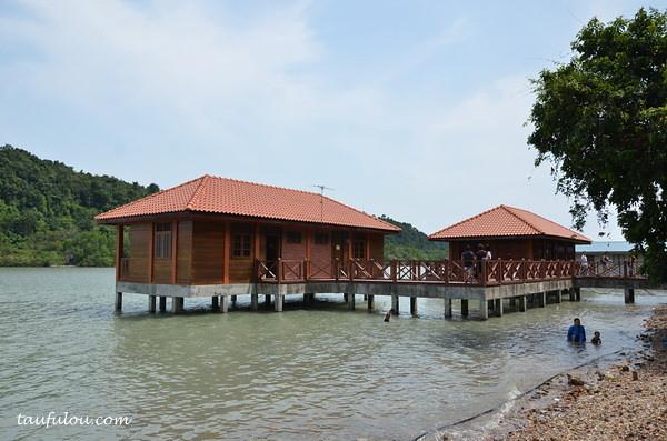 Pulau Aman (35)