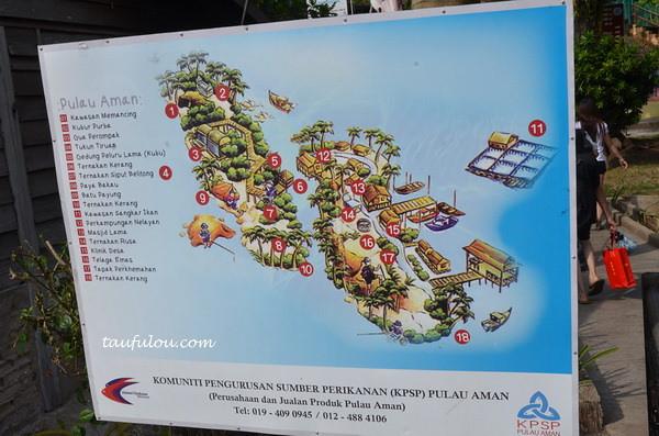 Pulau Aman (16)