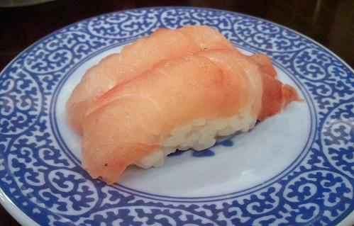 Kozo Sushi2