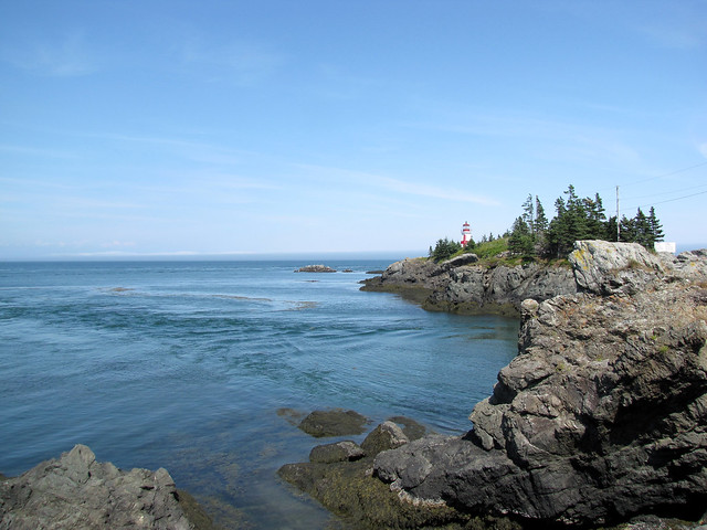 East Quoddy Lighthouse-4