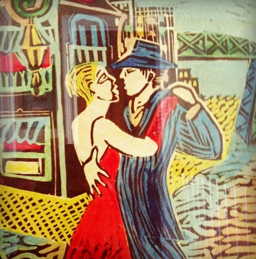 sunday-stuff-tango