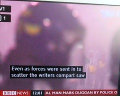 2011_08_070006 Scatter the writers by gwydionwilliams