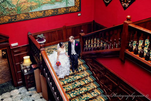 Wedding-Photography-Stapleford-Park-J&M-Elen-Studio-Photography-036.jpg