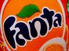Fanta I (Enio Branco) Tags: coke cocacola sonyalpha sonyt200 eniobranco
