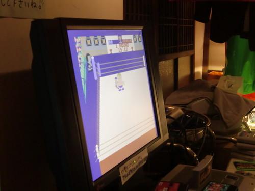 CIMG6461.JPG