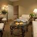 Valley Mansion - Bridal Suite