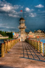 Disney Boardwalk (Ricymar Photography(Thanks Everyone!!!!)) Tags: desktop wallpaper art landscape photography screensaver martha background fine free disney ricardo boardwalk wallpapers hdr desktopwallpaper nationalgeographic serrano desktopbackground desktopwallpapers desktopbackgrounds mangual freewallpapers ricardomangual marthaserrano ricymar ricymarfineartphotography