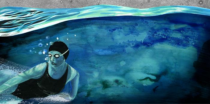 swimmer7