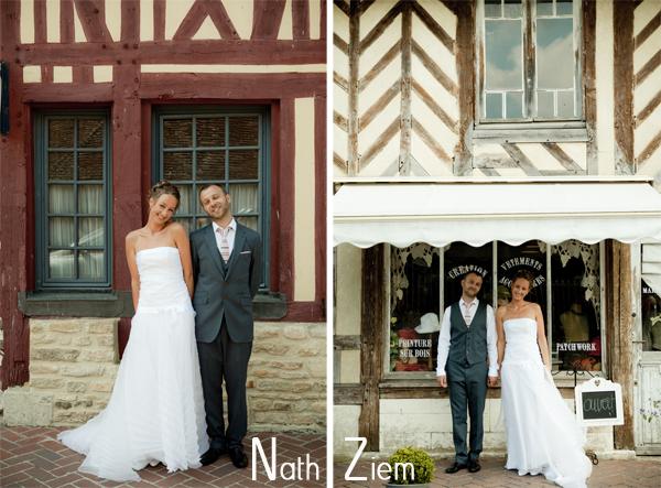mariage_photos_couple_beuvron_en_auge01
