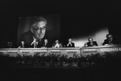 Henry Kissinger - World Economic Forum Annual ...