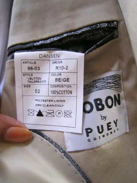 puey-quinones-scandal