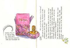 30-06-11 by Anita Davies
