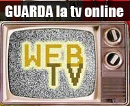 tv internet gratis su pc