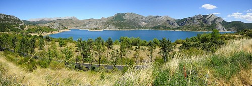 De caminio a Asturias
