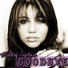 Miley Cyrus Goodbye CD Cover (cdcovers) Tags: cdcover goodbye cdcovers mileycyrus borntobesomebody mileycyrusgoodbye goodbyemileycyrus goodbyecover goodbyecdcover