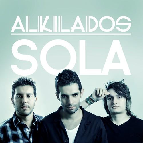 SOLA SINGLE ALKILADOS