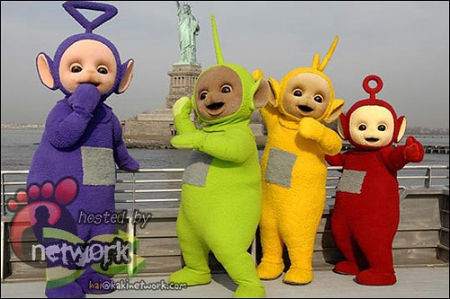 matahari_teletubbies (2)