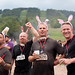 Warrior Dash Northeast 2011 - Windham, NY - 2011, Aug - 06.jpg by sebastien.barre