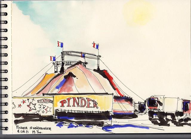 Pinder5