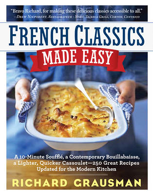 french-classics-made-easy-more-82566l2