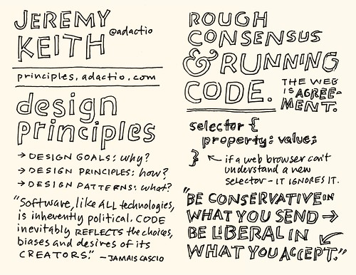 AEA Minneapolis Sketchnotes - 49-50