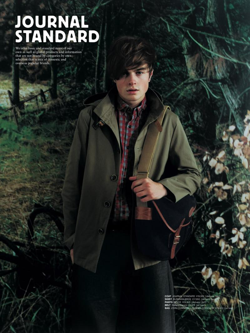 Jonny Alderton0015_JOURNAL STANDARD AW11