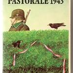 1978-pastorale-1943 thumbnail