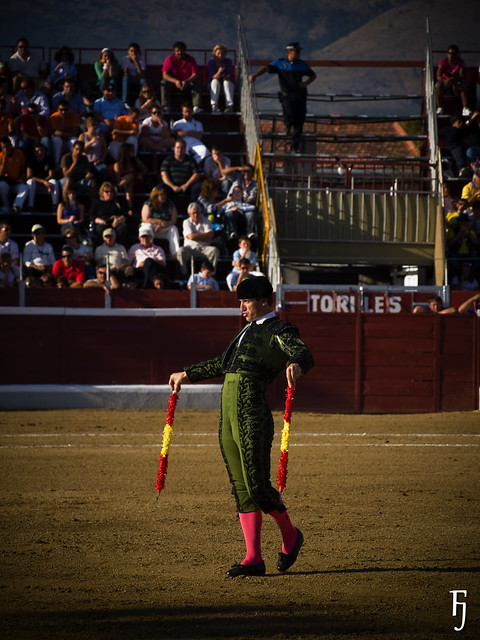 Miguel Martín3