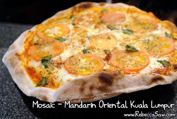 Mosaic- Mandarin Oriental, Kuala Lumpur-20