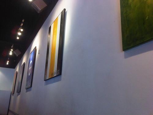 Damansara-20110903-00149