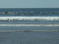surf at Short Sands Beach (hartjeff12) Tags: beach oregon oswaldweststatepark shortsands